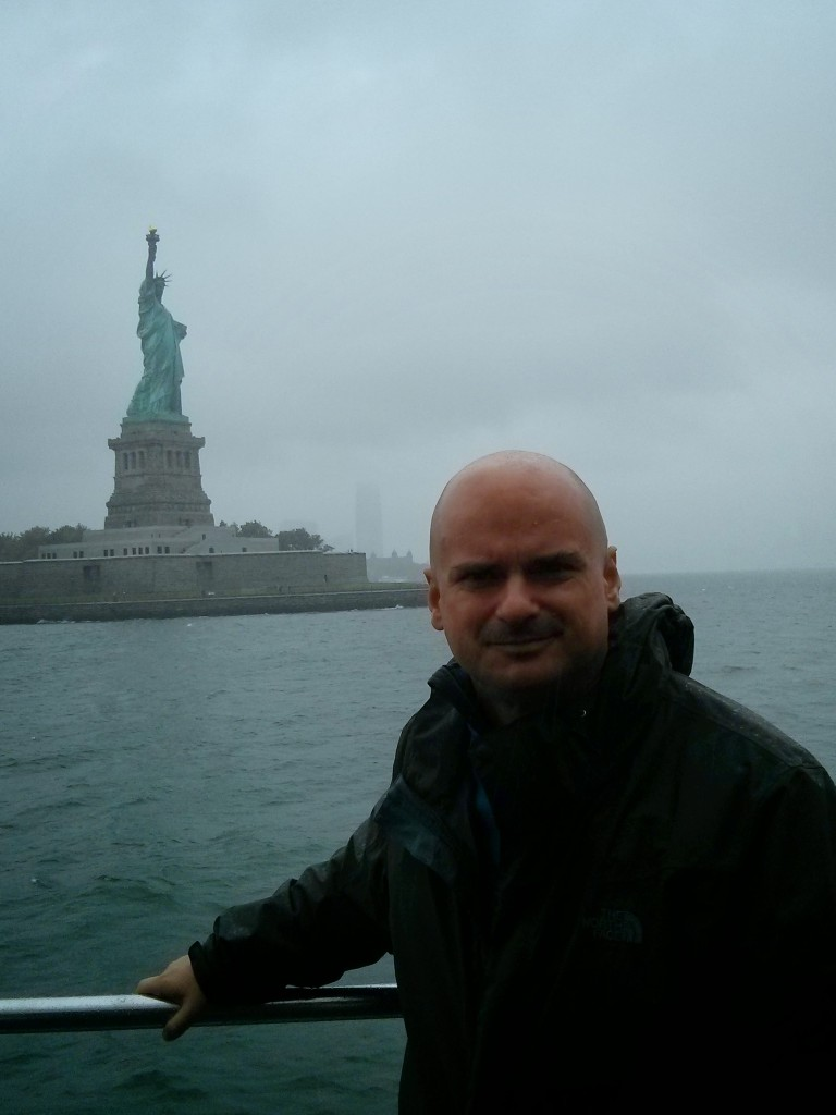 miss_liberty_nyc